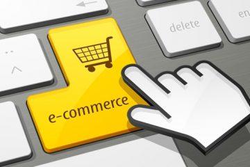 5 consigli per scegliere il nome di dominio aziendale vincente