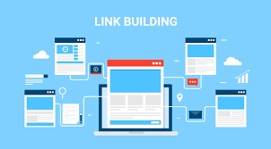 Una semplice strategia di link building