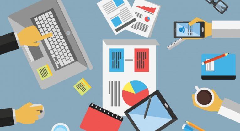 Comprensione e credibilità: un approccio semplice all'AEO