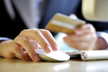 La SEO come strumento per aumentare le vendite nel tuo e-commerce