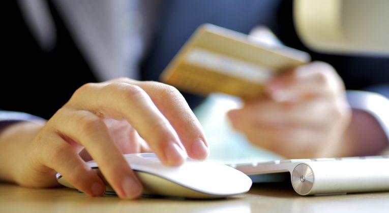 5 consigli SEO per un e-commerce di successo