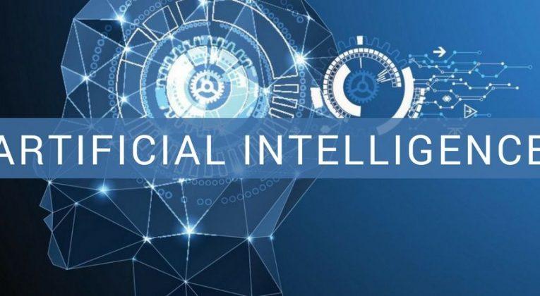 Intelligenza artificiale e Web Marketing