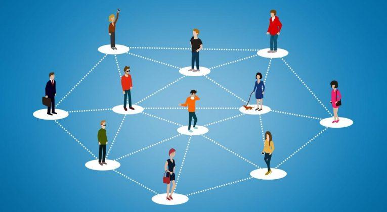 Backlinks e content Marketing dal lato SEO
