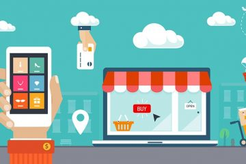 SEO per l'e-commerce: una guida di base
