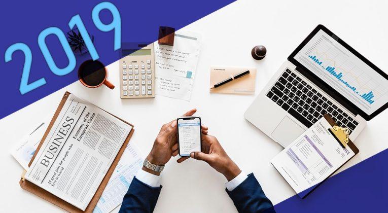 Come sarà il Web Marketing del 2019