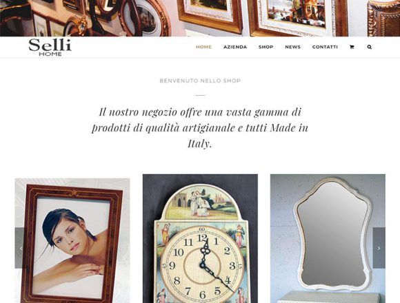 sellifirenze.com