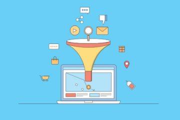 Contenuti generati dagli utenti per l'e-commerce: 9 passaggi con cui puoi farli funzionare
