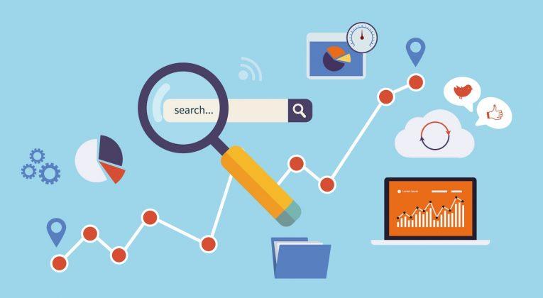 8 semplici modi per utilizzare un blog per migliorare i risultati SEO del vostro sito