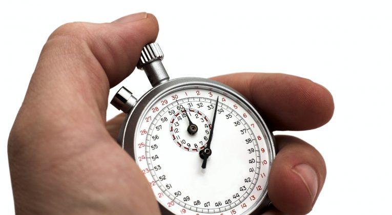 Ottimizzare la velocità di caricamento del tuo sito