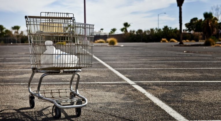 Abbandono del carrello: come ridurli nel tuo e-commerce