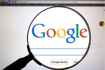 Google ha una nuova formula di valutazione delle revisioni delle app