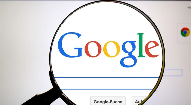 9 trucchi che dovresti sapere per migliorare la tua esperienza su Google Chrome.