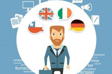 Quali sono le differenze tra Content Marketing e SEO?