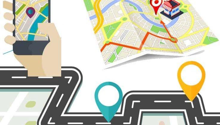 Ottimizzazione per SEO locale: come portare più clienti alla tua attività