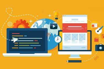 3 errori di link building e content outreach da evitare