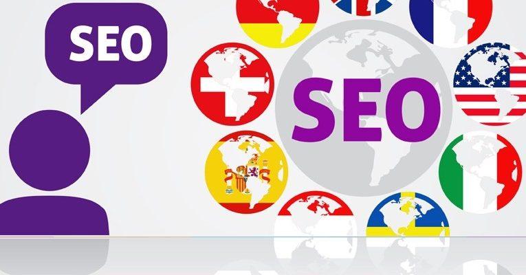 SEO per siti Web multilingue: come parlare la lingua dei tuoi clienti