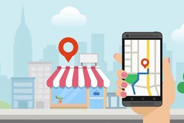 Cinque risposte per altrettante curiosità su Google My Business