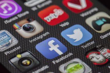 Le prime 5 tendenze di marketing su Instagram per il 2019