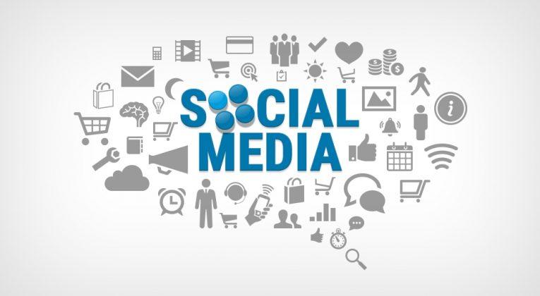 5 consigli intelligenti per gestire la reputazione sui social media della tua zienda