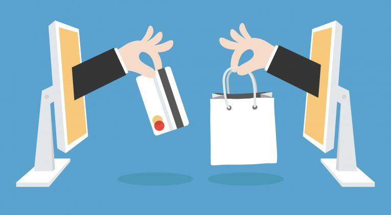 Tendenze dell'e-commerce nel 2018: cosa prevedono gli esperti?