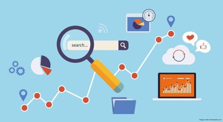 Come strutturare il tuo e-commerce per il posizionamento SEO