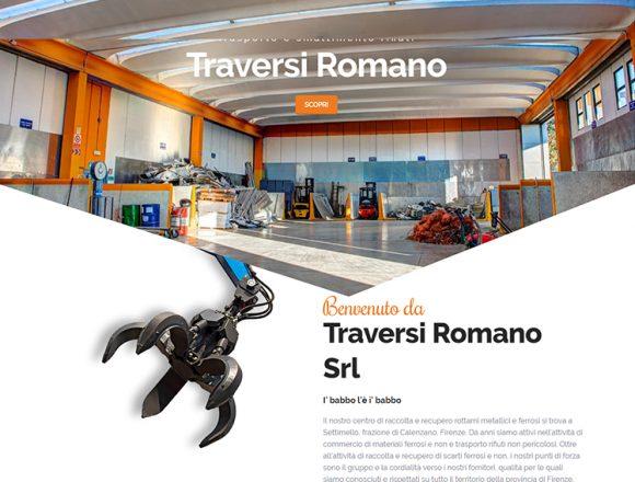 TraversiRomano.com