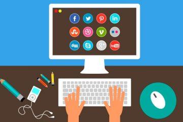 14 suggerimenti per aiutarti a scrivere annunci di Facebook di successo