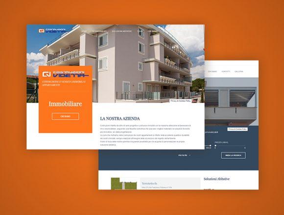 costruzionividetta.com