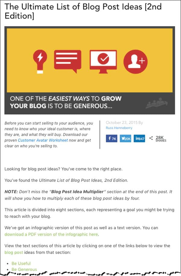 5-step-blog-planner-img2.jpg