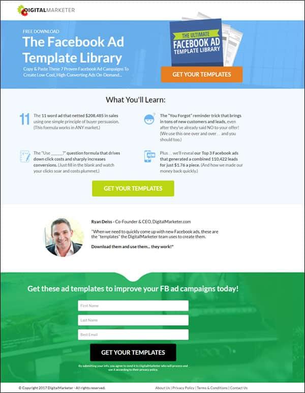 5-step-blog-planner-img5.jpg