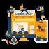 progettazione e sviluppo ecommerce e siti per la vendita online