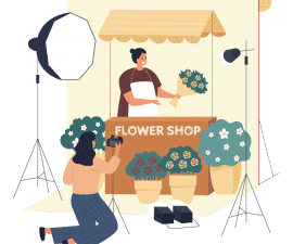 fotografo e-commerce