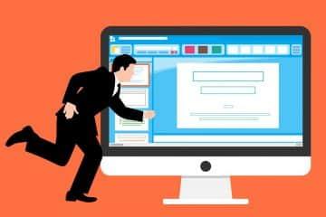 Desideri aumentare il traffico al tuo Sito Web?