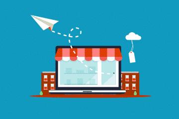 E-commerce nel 2020: nuove tendenze del mercato online