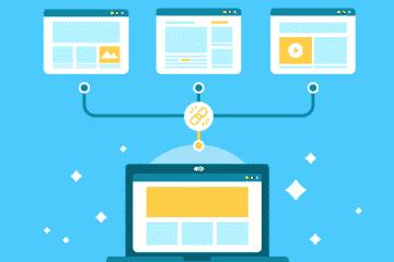 14 strategie di link building professionali scelte nel 2019