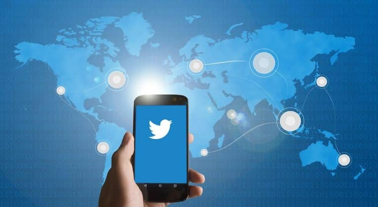 Twitter Analytics: come monitorare i risultati su Twitter