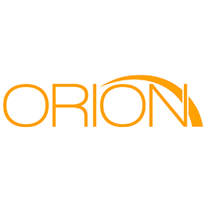 Logo per Orion