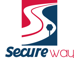 Logo per Secure Way