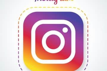 Come usare i sondaggi nelle Storie di Instagram in modo creativo