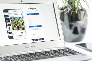 Instagram Shopping: come attivarlo e usarlo al meglio