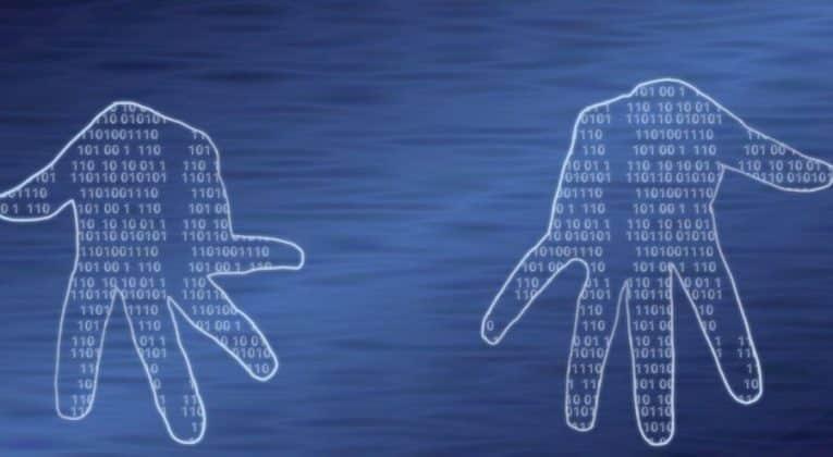 Tag Title e H1: come evitare duplicati sulle pagine del tuo sito