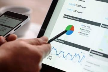 SEO e PPC: come i dati pubblicitari possono migliorare i risultati organici (e viceversa)