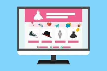 Come controllare la tua visibilità online