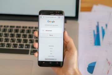 Google Bert: cosa cambia d'ora in poi