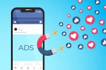 Quanto investire in Facebook Ads per campagne efficaci e con un ritorno economico?
