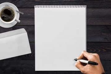 Long form content: cosa sono, perché funzionano, come scriverli