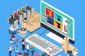 Guida all'ottimizzazione dei tag ALT dei prodotti degli eCommerce
