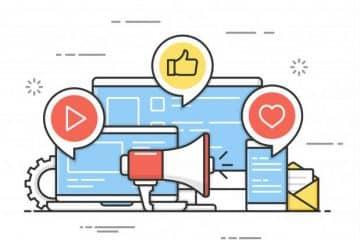 Gli errori più comuni fatti dai Facebook advertisers