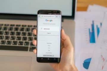 Come verificare se Google ha esaminato il tuo sito manualmente