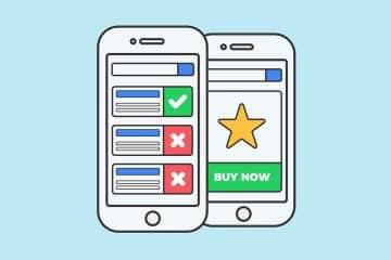 Metodologie di posizionamento per chi approda oggi online